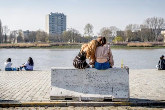 'Marshallplan nodig voor geestelijke gezondheid kinderen en jongeren'