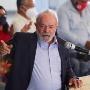 Hooggerechtshof zet streep door veroordelingen Braziliaanse ex-president Lula