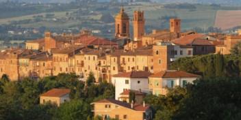 Italiaans platteland zwaait 'achterlijk traag internet' uit
