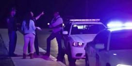 Acht doden bij schietpartij in Indianapolis