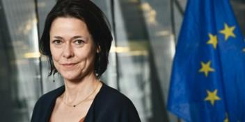 Kathleen Van Brempt:  'Nieuwe koers nodig voor Europees handelsbeleid'