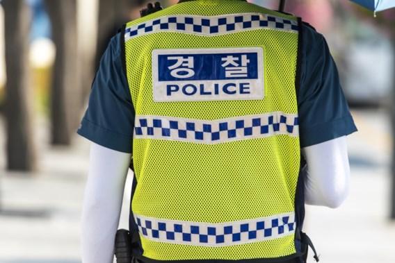Zuid-Koreaanse politie voert onderzoek naar incident met vrouw Belgische ambassadeur in kledingzaak
