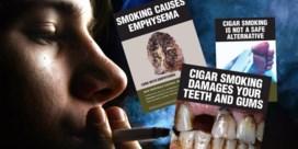 Nieuw-Zeeland wil met drastische maatregelen rookvrije generatie creëren