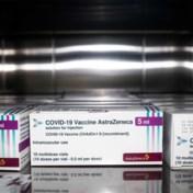 EMA onderzoekt tweede mogelijke bijwerking AstraZeneca-vaccin
