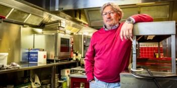 Vlaamse sterrenchefs: 'Je kunt ons niet vragen gastronomie op een terras te brengen'