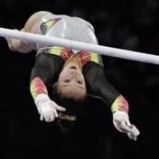 Tijd dringt voor vaccinatie olympische atleten