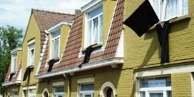 Doek valt definitief over Bernadettewijk in Gent