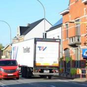 Groen brengt verkeersstromen in kaart in Oudenaarde