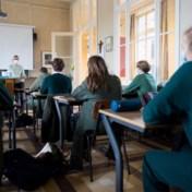 Coronablog | Lieven Boeve: 'Alle leerlingen voltijds naar school voor we ze op café laten gaan'
