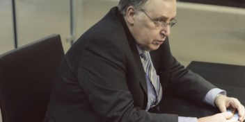 Luc Van den Bossche mee vervolgd bij Optima