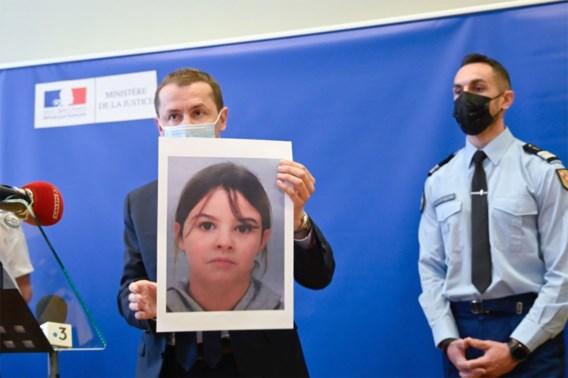 Verdachten ontvoering 8-jarige Mia verschijnen zondag voor onderzoeksrechter