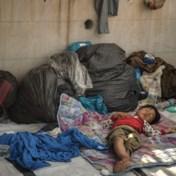 In drie jaar meer dan 18.000 verdwijningen van alleenreizende kindmigranten uit Europese opvangcentra