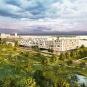 De Health Campus, waar hoogopgeleide jongeren ons langer doen leven