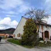 Vijfde verdachte opgepakt voor ontvoering van Frans meisje