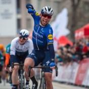Vierde ritzege voor Cavendish in Ronde van Turkije, Diaz eindwinnaar