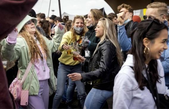 Meer dan 100.000 handtekeningen tegen Nederlands testevent: 'Ondoordacht pseudo-experiment'