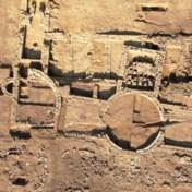 Zeldzame restanten van Romeins huis ontdekt in Engeland