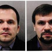 Russen die Skripal vergiftigden in 2018 nu ook gelinkt aan explosie in Tsjechie