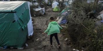 Duizenden alleenreizende kinderen verdwijnen uit Europese opvang