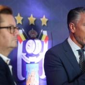 'Rebellerende clubs doen dit vooral voor geld: hun verliezen zijn gigantisch'