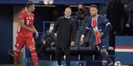 Machtsstrijd bij Bayern München escaleert