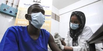 'Vaccinbedrijven misleiden Europa met valse argumenten'