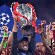 Open oorlog over toekomst van Europees topvoetbal
