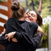 Coronablog | Reisbubbel tussen Australië en Nieuw-Zeeland geopend