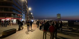 Overlast door jongeren in Knokke-Heist: 'Vooral kinderen van nouveaux riches die aan de kust gedropt worden'