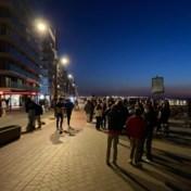 Overlast door jongeren in Knokke-Heist: 'Vooral kinderen van <I>nouveaux riches</I> die aan de kust gedropt worden'