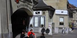 Zwitserse regels wijken voor meer Eigenverantwortung