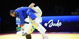 Nikiforov droomt van olympisch goud na Europese titel