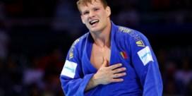 Belgische olympiërs krijgen dan toch zo snel mogelijk vaccin