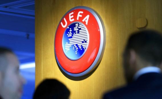 Twaalf Europese topclubs lanceren Super League