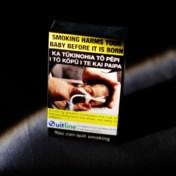 Kan generatieverbod voor tabak in Nieuw-Zeeland de sigaret smoren?
