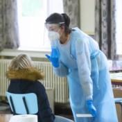 Coronablog | Maasmechelen test 2.000 leerlingen en leerkrachten