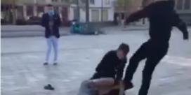 Jongeren raken slaags in Brugge, zorgen over groeiend geweld en drugs