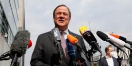 CDU kiest voor Laschet als kandidaat-bondskanselier, Söder legt zich neer bij beslissing