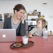 Coronablog | Ongelijkheid tussen mannen en vrouwen is in Brussel nog groter geworden door corona