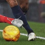 De rebellie van de rijken in het voetbal: 'Een oorlogsverklaring'