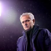 Het laatste kunstje van José Mourinho?