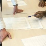 Nepsollicitaties bij bedrijven moeten discriminatie op de arbeidsmarkt in kaart brengen