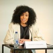 Advocaten Sihame El Kaouakibi: 'De karaktermoord is geslaagd'