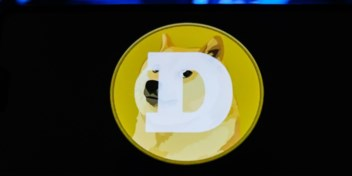 Dogecoin, de parodie van 50 miljard dollar