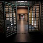 Coronablog | OIP vraagt om vaccinatieschema voor gedetineerden te herzien