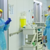 Genks ziekenhuis moet hartoperaties uitstellen omdat er geen capaciteit is op intensieve