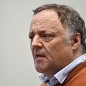 Coronablog | Van Ranst: 'Tweede golf schuld van politiek'