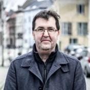 Ex-Groen-voorzitter Wouter Van Besien in bestuur NMBS