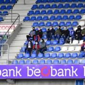 Coronablog   Pro League wil fans in stadions tijdens play-offs