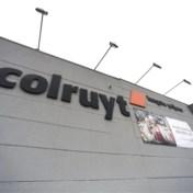 Personeel Colruyt Sint-Truiden legt morgen werk neer na agressieve klant